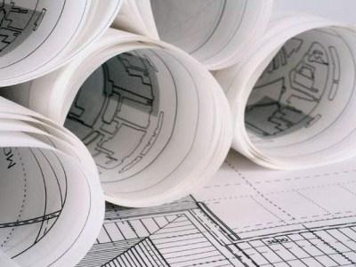 Архитектура И Строительство Сочинения и курсовые работы