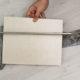 Способы резки и сверления керамической плитки