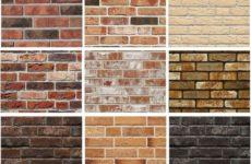 Клинкерная плитка: от выбора до монтажа