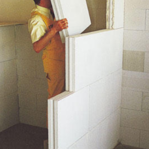 Пазогребневые плиты — что это за материал, какие у него есть плюсы и минусы