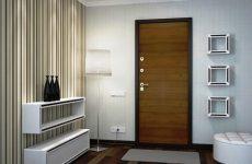 Входные двери «Кондор»: особенности и достоинства