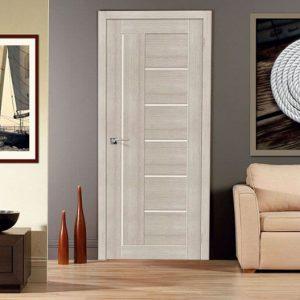 Межкомнатные двери – важный атрибут в современном интерьере