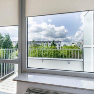 Что надо знать о металлопластиковых окнах?