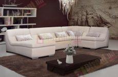 Как правильно выбрать и купить модульный диван?