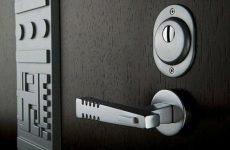 Основные признаки качественных стальных дверей