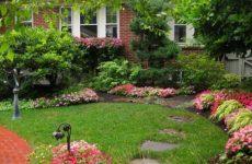 Где можно купить все для сада и огорода