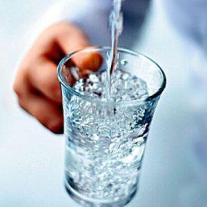 Где можно купить надежное оборудование для очистки воды