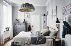 Дизайн спальни: какой лучше выбрать