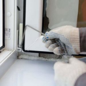 Как правильно делать регулировку пластиковых окон