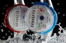 Основные способы учета воды на предприятиях