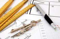 Особенности разработки инженерных систем зданий