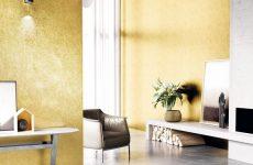 Почему полимерная краска от San Marco так привлекательна