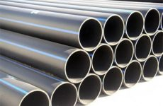 Где можно купить качественные стальные трубы