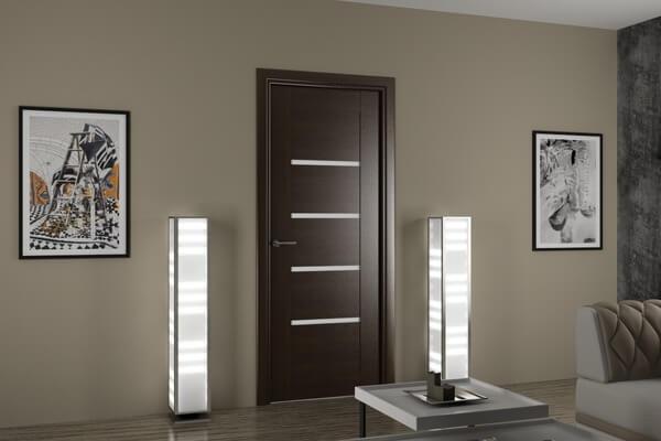 mezhkomnatnye-dveri1