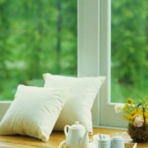Основные причины установить окна ПВХ