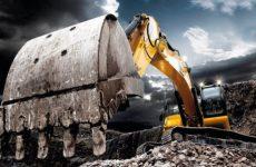 Компания «Техно-Диггер» — недорогой демонтаж любого здания