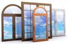 Купить пластиковые окна высокого качества в компании «Окна – это просто»