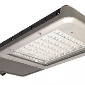 Выгодные стороны светодиодных светильников уличного освещения