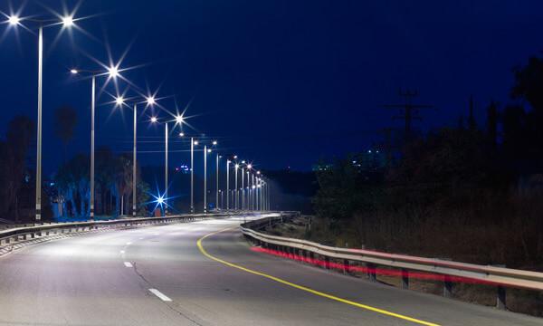 streetlights1