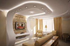 Как качественно выполнить ремонт квартир в Дзержинском