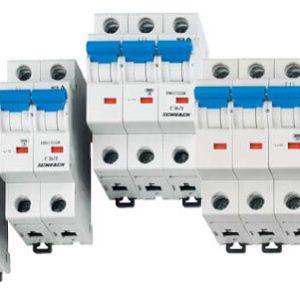 Где можно купить надежные автоматические выключатели