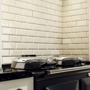 Какие виды керамической плитки существуют и чем различаются