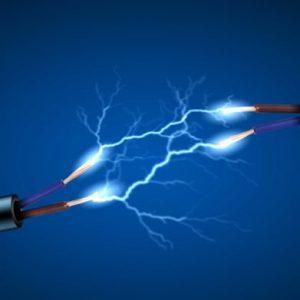 Краткая памятка по электробезопасности
