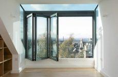 Окна Schuco — лучший выбор для вашей квартиры
