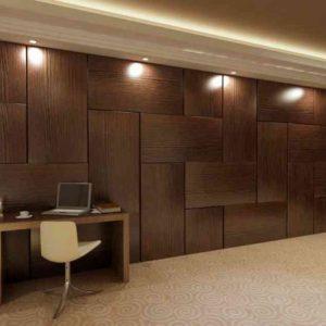 Выбираем стеновую панель для дома или квартиры