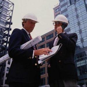 Строительный бизнес в Москве: перспективно и доходно