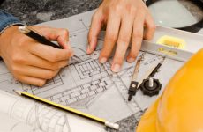 Разрешительные документы в строительстве
