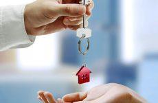 Преимущества покупки квартир в новостройке