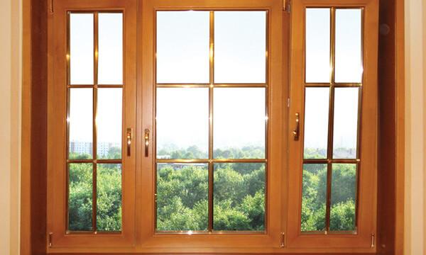 derevyannye-okna1