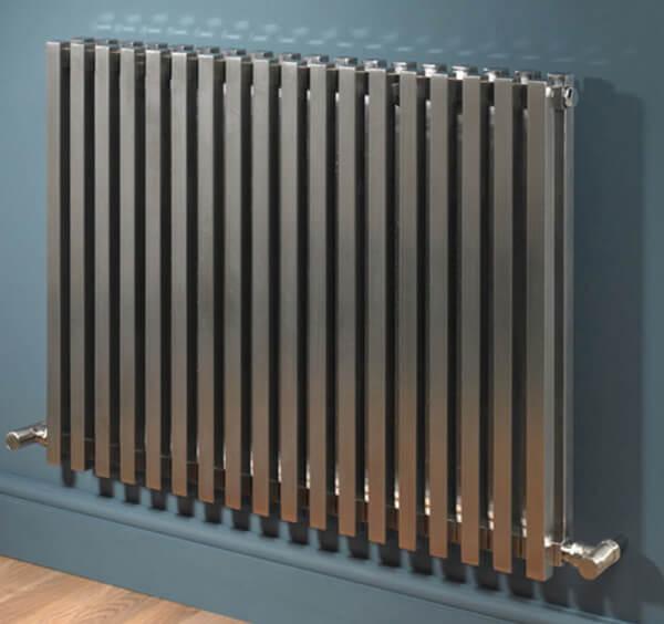 radiatory-otopleniya1