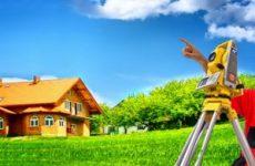 Обязательны ли земельно-кадастровые работы при регистрации дачного участка?