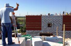 Саморегулируемые общества в строительной сфере: преимущества и недостатки