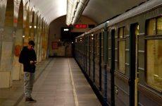 Влияние плана развития московского метрополитена на рынок недвижимости