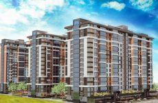 Новый формат недвижимости – апартаменты