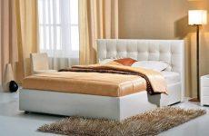 Как правильно выбрать мебель для спальни?