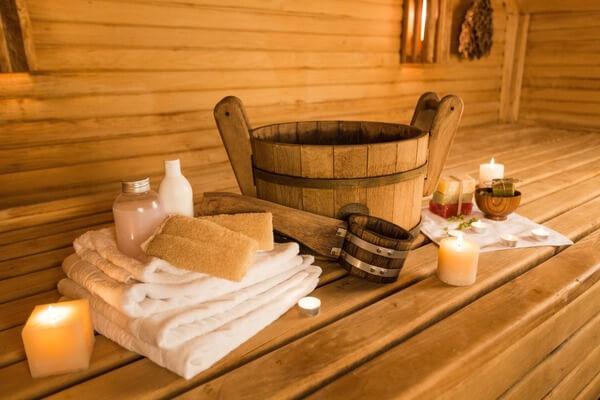 dlya-bani-i-sauny
