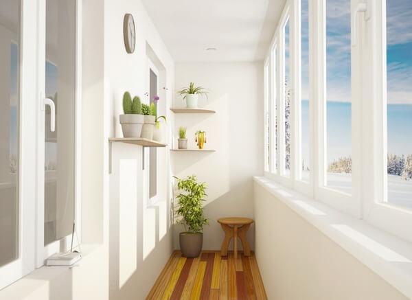 otdelka-balkonov1