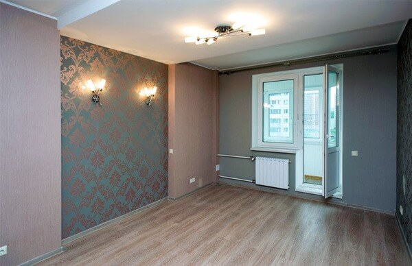 звенигород-ремонт-квартир