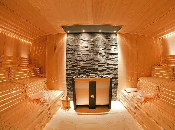 dlya-bani-i-sauny1