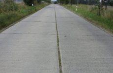Преимущества выбора и сфера применения дорожных плит из бетона