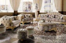Где купить качественную итальянскую мебель