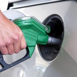 Дизельное топливо с доставкой по Москве и области