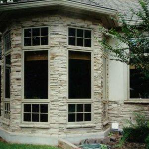 Эркер в проекте будущего дома – преимущества и недостатки