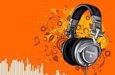Где слушать музыку онлайн бесплатно?
