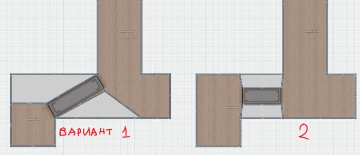план 3