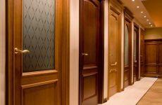 Идеальные межкомнатные двери. Как выбрать?